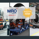 MRO Europe London 2019